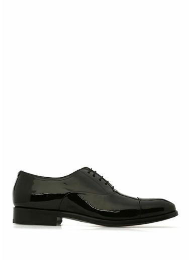 Magnanni Ayakkabı Siyah
